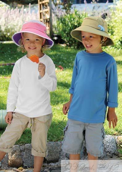 KIDS  PLAY HAT (UPF50+ SUN HAT) - Sand Black(Sunday Afternoons ... 4bb39af627c