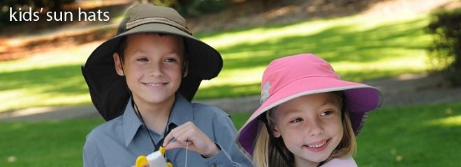 Clothing, Shoes & Accessories Blue Arrow Online Discount Buy Cheap Kids Fun Bucket Hat